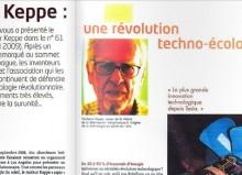 keppe-motor-revista-nexus-franca