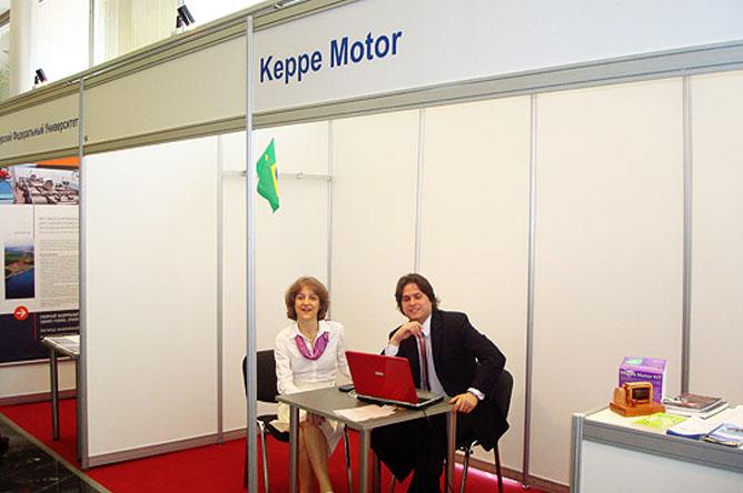 keppe-motor-parlamento-russo-duma-noticia-pravda-russia-moscou-modernization-week-franca-Conservatoire-des-arts-et-Metiers