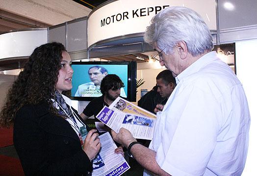 keppe-motor-12-fimai-2010-expo-center-norte-sao-paulo-inovacao-tecnologia-sustentavel-destaque.