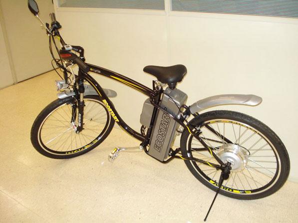 keppe-motor-reuniao-abinee-fabricantes-de-bicicleta