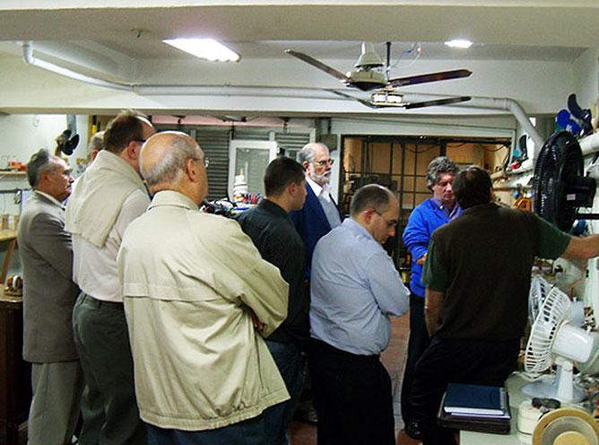 senai-visita-lab-laboratorio-keppe-motor-2011
