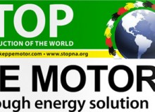 keppe-motor-breakthrough-energy-solution-evolve-expo-2013-denver-usa-stop-the-destruction-world