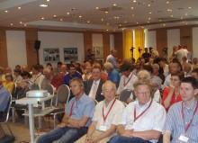 KEPPE-MOTOR- Congresso-Munique-alemanha-2014
