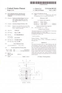 Patente-EUA-2