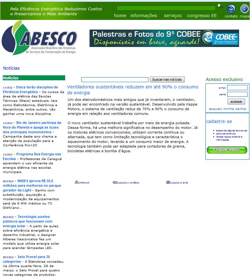 8c936289e04 Ventiladores sustentáveis reduzem em até 90% o consumo de energia ...