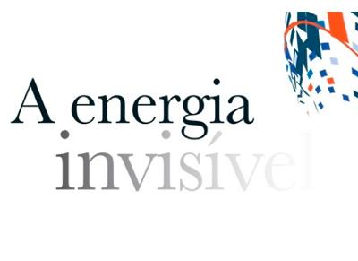 energia-invisivel-banner-1