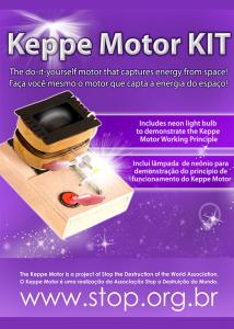 kit-1-0-keppe-motor