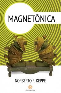 magnetonica