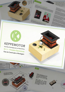 manual-1-0-keppe-motor