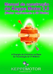 manual-3-0-keppe-motor