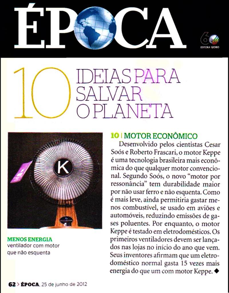 revista-epoca-keppe-motor-junho