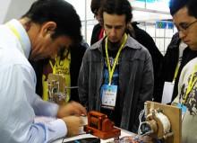 11-FISL-2010-forum-internacional-software-livre-porto-alegre-rio-grande-do-sul-rs-puc-PUCRS-energia-livre-1