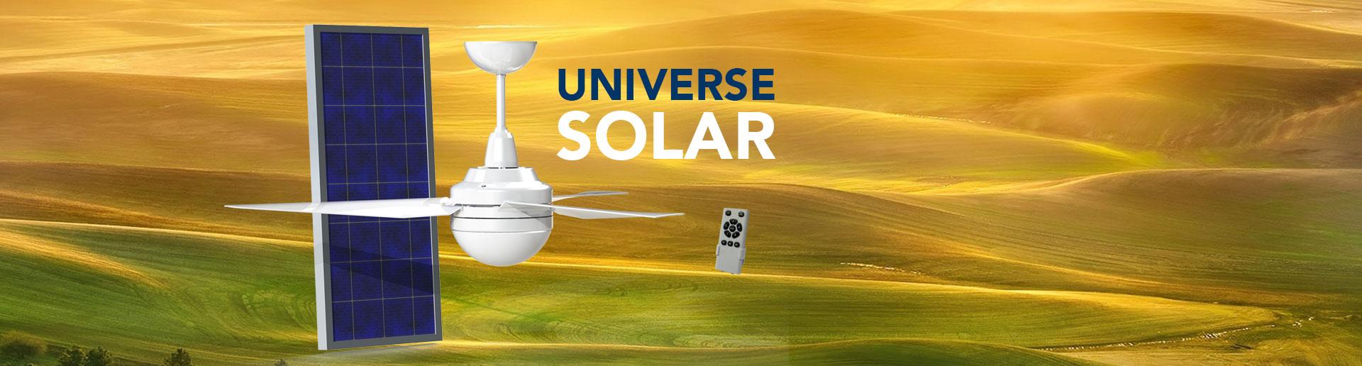 banner-solar