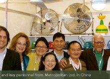 chinese-sourcing-fair-sao-paulo-universe-fan-keppe-motor-product