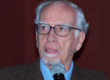 dr-keppe-teologia-da-fisica