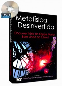 dvd-documentario-5dvds-2