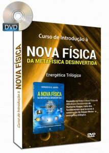 dvd-nova-fisica-2ba