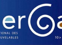 energaia-2008-keppe-motor-montpellier-franca