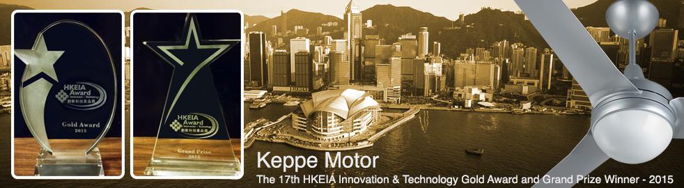 hong-kong-2015-destaque