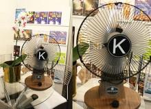 keppe-motor-12-fimai-2010-expo-center-norte-sao-paulo-inovacao-tecnologia-sustentavel