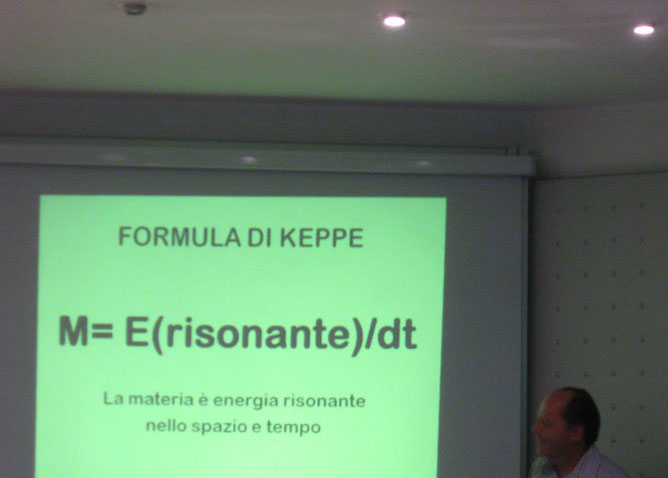 keppe-motor-National-Artisan-Confederation-siena-italy-italia-cna-New-Physics-nova-fisica-energy-efficiency-sustainability-eficiencia-energetica-sustentabilidade-green-economy