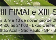 keppe-motor-XIII-13-FIMAI-expo-center-norte-2011