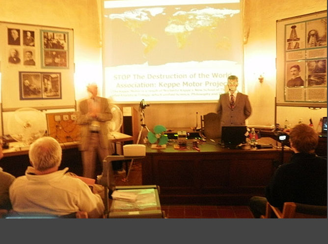 keppe-motor-congresso-austria-palestra-energia-sustentabilidade-economia-energia-sustentavel-ecologico