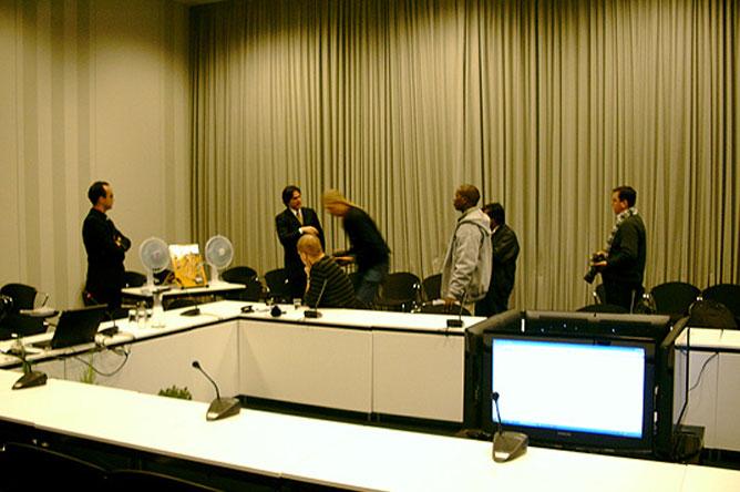 keppe-motor-cop-15-Copenhague-Copenhagen-Dinamarca-Conferencias-das-Partes-2009