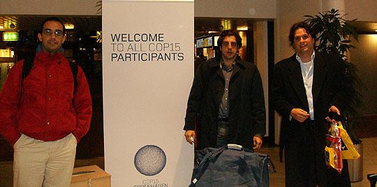 keppe-motor-cop-15-Copenhague-Copenhagen-Dinamarca-Conferencias-das-Partes-2009-destaque