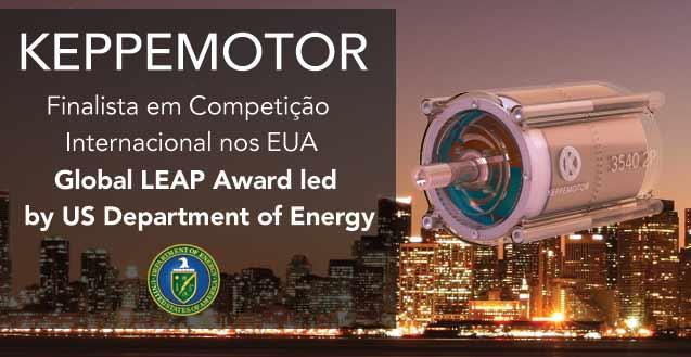 keppe-motor-finalista-em-competicao-internacional-EUA-2016