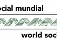 keppe-motor-forum-social-mundial-2009-para energia limpa