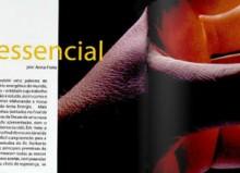 keppe-motor-imprensa-keppe-motor-revista-reacao-natural-energia-essencial-2009