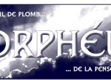 keppe-motor-jornal-morpheus-franca