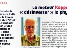 keppe-motor-revista-nexus-franca-le-moteur-keppe-veut-desinverser-physique