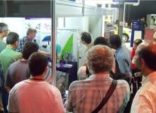 keppe-motor-rio-20-Tecnologia-viabiliza-economia-de-energia-no-campo