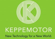 keppe-motor-tecnologia
