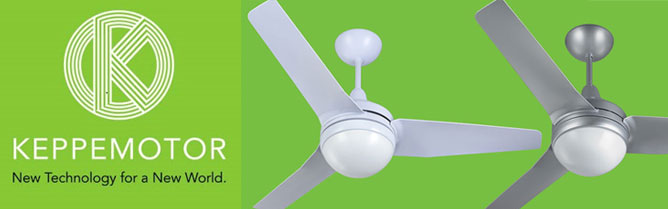 keppe-motor-ventilador-universe-mais-economico-do-mercado-produto-lider-eficiencia-energetica