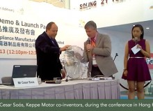 keppe-motor-was-present-in-the-hong-kong-electronics-fairs