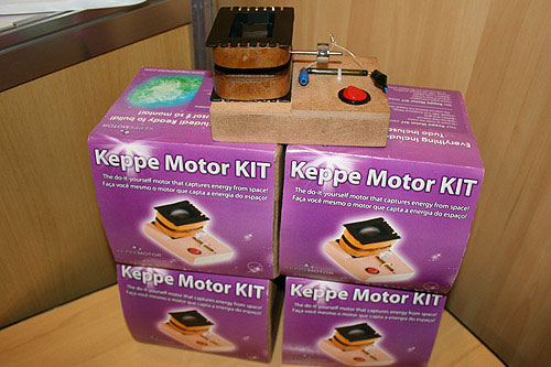 keppe-motor-inovação tecnologica motores eficiencia energetica green technology sustentabilidade economia