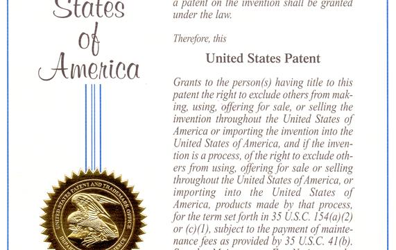 patente-keppe-motor-estados-unidos