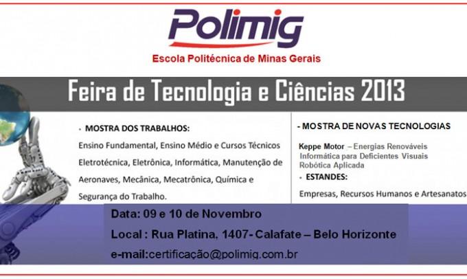 polimig-2013-keppe-motor-minas-gerais-crea-mg