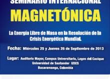 seminario-internacional-de-magnetonica-energia-livre-keppe-motor-udes-colombia-universidad-santander