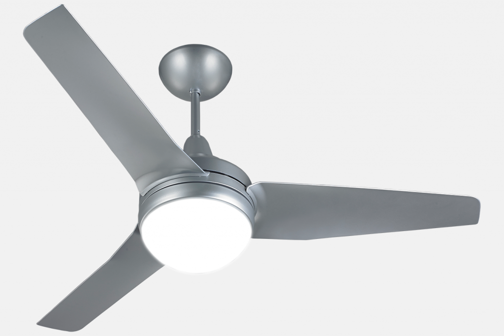 Ventilador de teto universe turbo keppe motor - Motores de ventiladores de techo ...