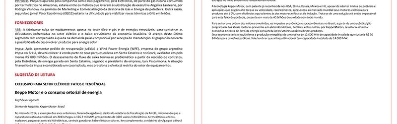 Setor-Eletrico-Fatos-e-Tendencias-VAnalitica-135-141215