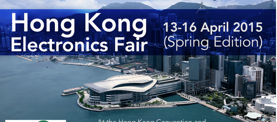 hong-kong-eletronics-fair-2015