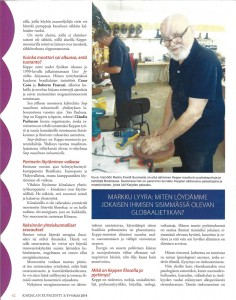 keppe-motor-revista finlandia 2014-3