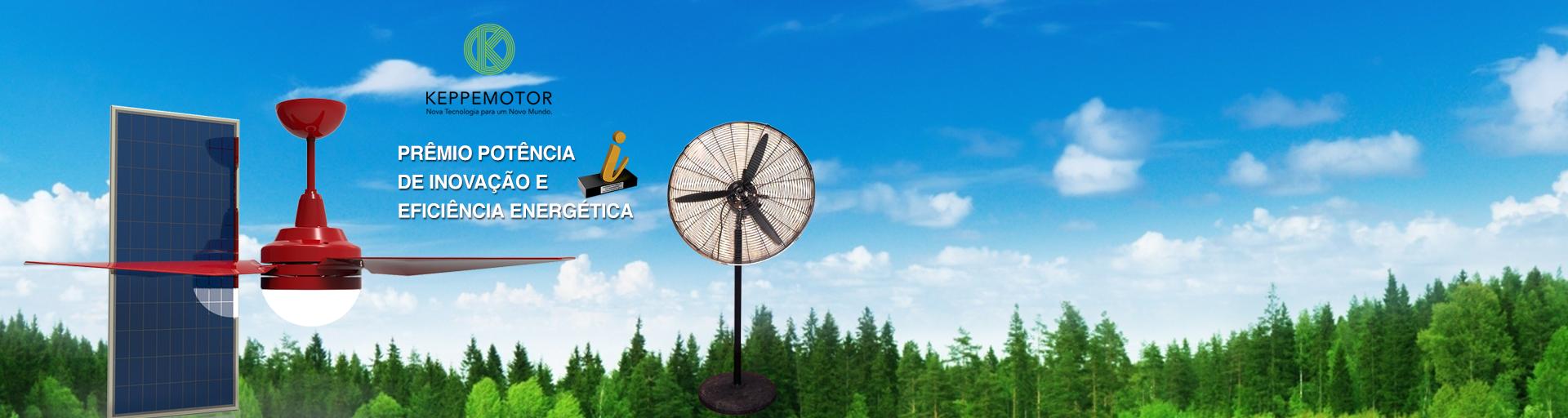 banner-keppe-motor-premio-potencia-eficiencia-energetica-4