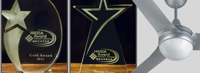 hong-kong-2015-premio