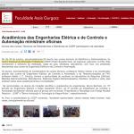 Controle-automacao-ministram-oficinas-2014-print-original