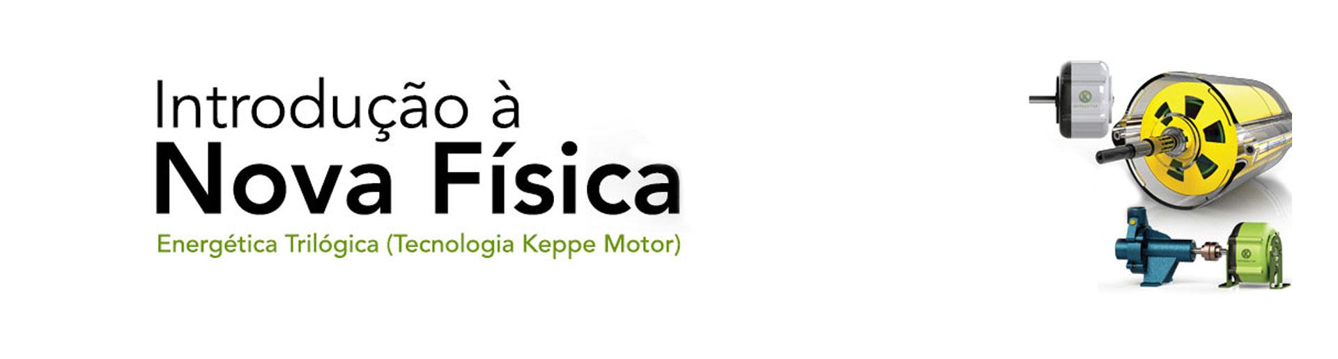 banner-site-curso-nova-fisica-2016